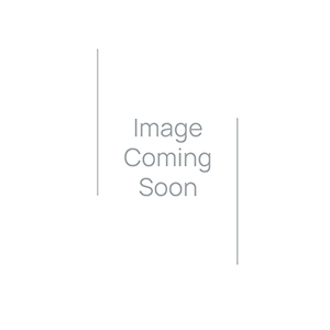 Serenity™ Facial Spa Treatment Table Shelf Base w/ PowerAssist™