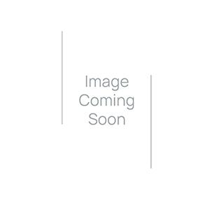 Mystia™ Manicure / Pedicure Chair w/ plumbed Footbath