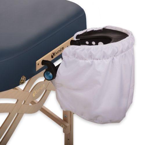 Breathe-Easy™ Headrest Pocket (5 pack)
