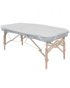 Basics Fleece Table Pad