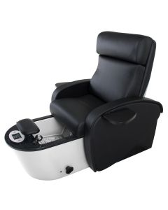 Contour™ LX Pedicure Chair
