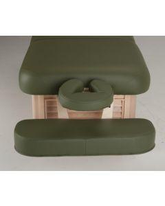 Front Arm Shelf / Table Extender