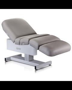 Cloud 9 Spa Treatment Table