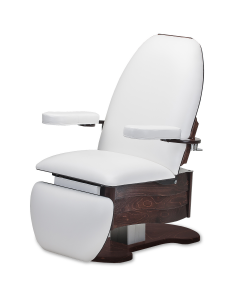 SoHo All-In-One Chair