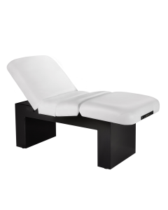 Nuage™ Pedestal Salon Table