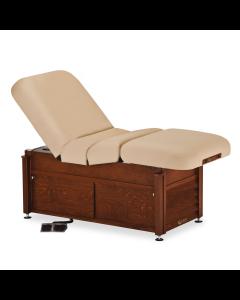 Pro Salon™ Deluxe Classic Cabinetry
