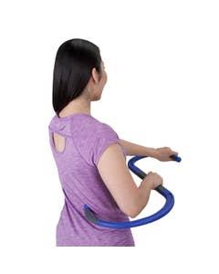Kneady™ Back Massager