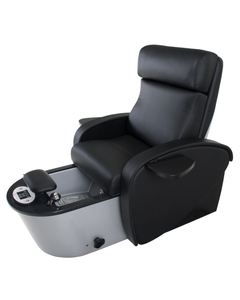 Contour™ LX Pedicure Chair
