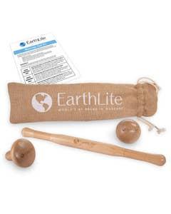 Massage Tool Kit