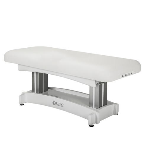 Aspen™ Spa Treatment Table