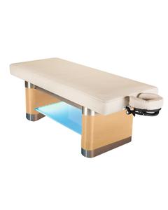 Nuage Vector™ Treatment Table