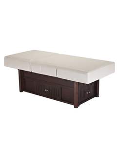 Pro Salon Kensington™ Multi-Purpose Hydraulic Treatment Table